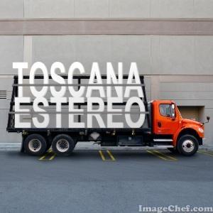 TOSC10