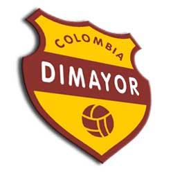 escudo dimayorB