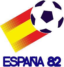 ESPAÑA82