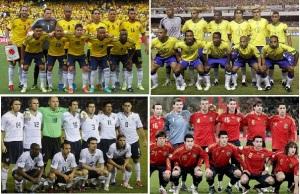 Los-mejores-del-Mundial