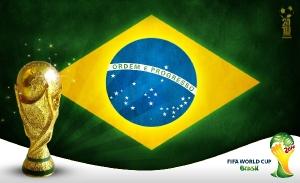 Mundial-Brasil-2014 (1)