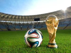 mundial-brasil-2014 (2)