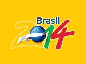 mundial-brasil-2014