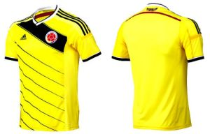 playera-colombia-mundial-2014