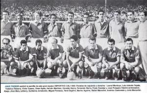 1960..