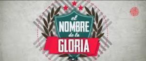 nombre de la gloria1
