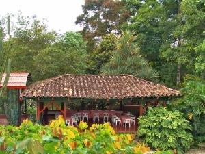 Casa-Museo-Hacienda-La-Cabana-Calarca-Quindio-15