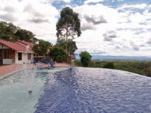 Hacienda-Combia-Calarca-Quindio-14
