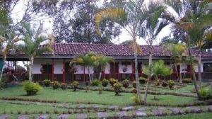 Hotel-Campestre-Karlaka-Calarca-Quindio-10