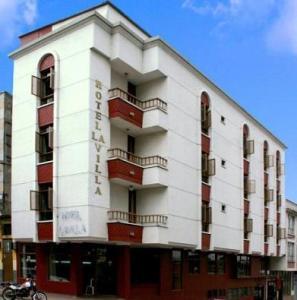 hotel-la-villa-calarca-quindio_9741_4574