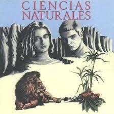 CIENCIA5
