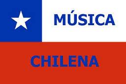 MUSICA CHILE