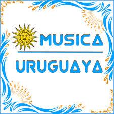 MUSICA URUGUAYA